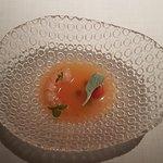 Photo of Restaurante Bardal