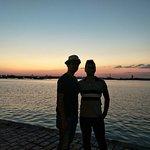 Foto de Fortaleza de Suomenlinna