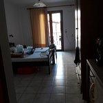 Litsa Studios & Apartments Photo