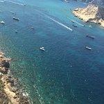 Photo de Isole Tremiti Diving