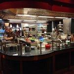 Photo of Restaurant Thai-Li