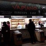 Photo of Vapiano Flinders Lane
