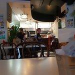 Photo of Bobo's Gourmet Burgers