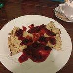 Foto van restaurant Artha