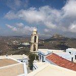 Monastery Agias Pelagias صورة فوتوغرافية