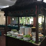 Photo of Pesta Perak Restaurant