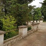 Fotografie: Casale Dei Pini