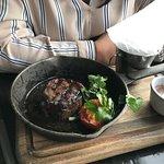 Foto de River Bar Steakhouse & Grill