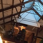 Foto Weighbridge Brewhouse