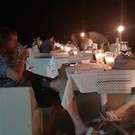 Bilde fra Restaurant Astoria