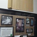 American Computer Museumの写真