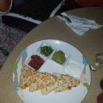 Фотография Ocean Club Cabana Bar & Grill