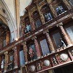 Foto de Santuario Beata Vergine Maria delle Grazie
