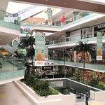 Athens Metro Mall照片