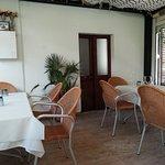 Trattoria Pennesi Domenicoの写真