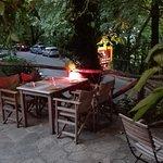 Photo of Scala Bar Restaurant