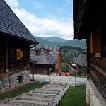 Φωτογραφία: Mecavnik