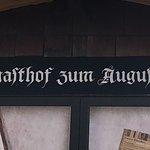 Photo of Landgasthof Zum Augustiner
