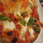 Photo of pizzeria pompei