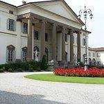 Photo of Villa Caroli Zanchi