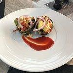 Foto van Branco Restaurant
