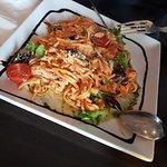 Фотография Restaurant Tio Marios