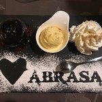 Bild från ABRASA