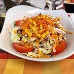 Photo of Trattoria Spaghetteria Da Lastri