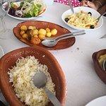 Foto de Restaurante S. Leonardo