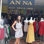 Photo of Cloth Shop Anna - Tailors