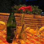 Photo of Taverna Pietro Paolo detto Stalino