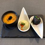 Photo of Le Senso Restaurant