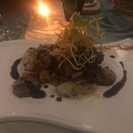 Photo de Dhevatara Dining