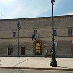 Foto de Palazzo Baronale