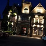 Photo of The Keg Steakhouse + Bar Mansion