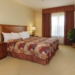 Homewood Suites Dulles - North / Loudoun