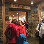 Photo of Cafe Rallaren