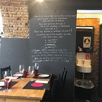 Foto di Piparoza-Boutique Bar