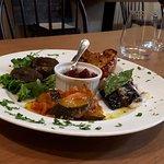 Photo of Cucina Masanoli