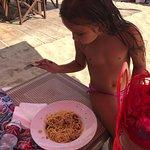 Foto van Stabilimento balneare Tropical Marina di Campo