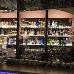 Bild från Gin & Tonic Club