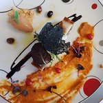 Photo of Restaurant La Matelote