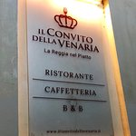Photo of Il Convito della Venaria