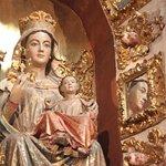 Photo of Monasterio de Santa Maria de La Vid