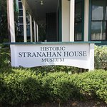 Foto de Stranahan House