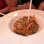 Фотография LB21 Restaurant