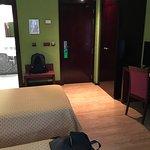 Foto de Hotel Carlos V