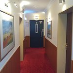 Imagen de Novum Hotel Primus Frankfurt Sachsenhausen