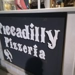 Piccadilly Pizzeria照片