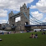 Foto de Tower Bridge